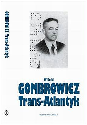 TRANS ATLANTYK CHOMIKUJ EPUB